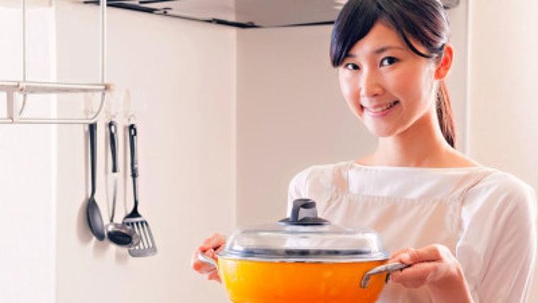 減塩だけじゃない! 血圧を下げるための食事のポイント | Mocosuku(もこすく)
