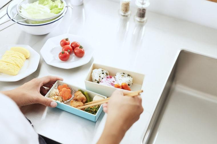 安くて栄養がある!食費の節約に役立つ10の食材 (2019年5月12日) - エキサイトニュース