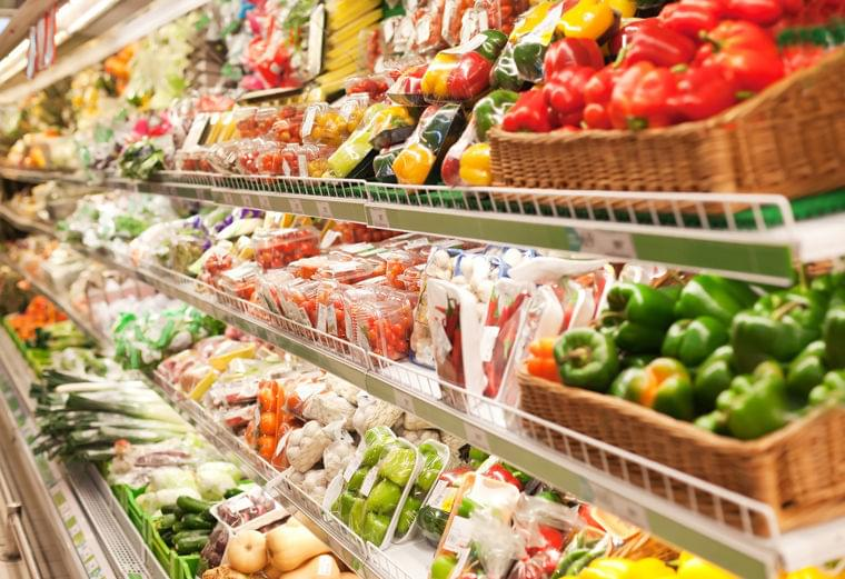 """お肉や牛乳を""""置き換える""""ヘルシー食品とは?海外ではもう流行中(女子SPA!) - Yahoo!ニュース"""