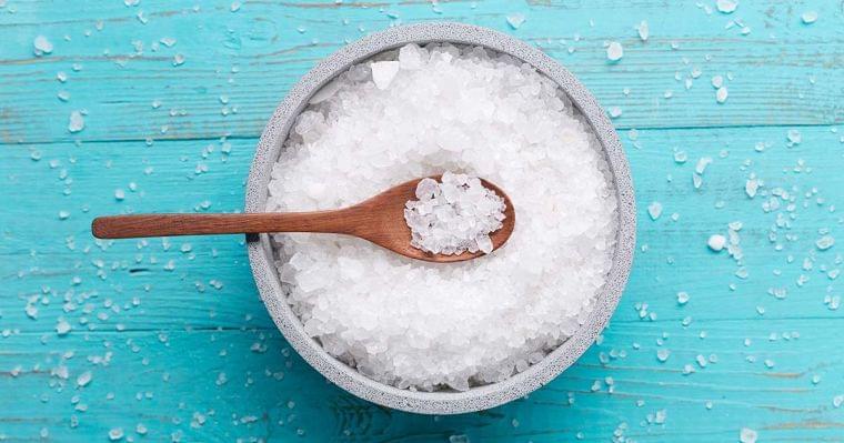 ナトリウムとカリウムの最適摂取量は?18ヵ国10万人調査から | 高血圧、コレステロール | 健康 | ダイヤモンド・オンライン