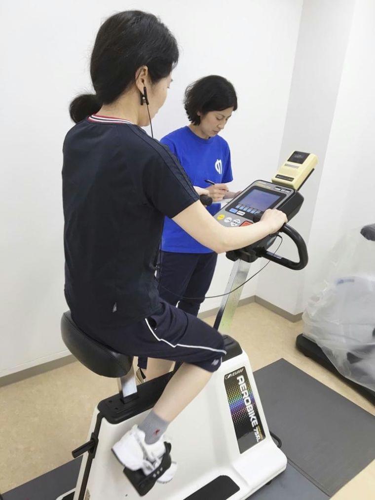 生活習慣病 肥満ではない糖尿病に注意 運動・食事改善、まず3キロ減量を - SankeiBiz(サンケイビズ):自分を磨く経済情報サイト