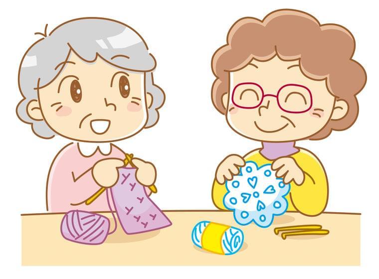痩せてきたのは年のせいじゃない : yomiDr. / ヨミドクター(読売新聞)