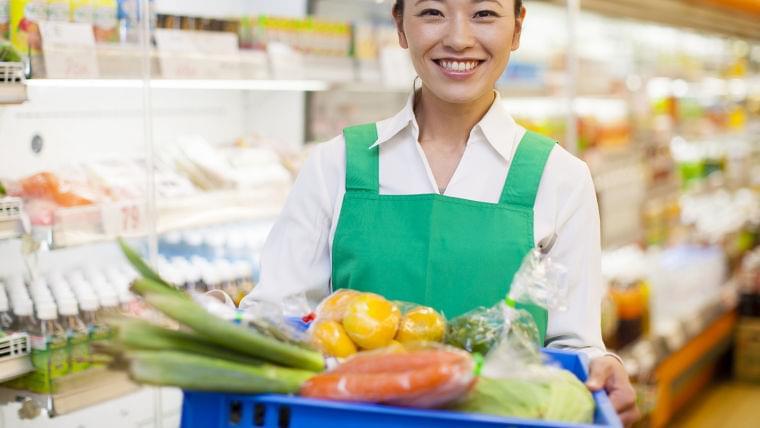 低脂肪、野菜いっぱいの食事に効果あり!米大規模試験で乳がん死亡リスクの低下が示される(片瀬ケイ) - 個人 - Yahoo!ニュース