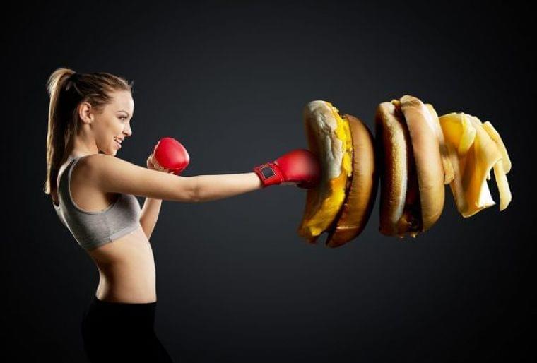 糖質制限ダイエットでありがちな勘違い「ただ減らせばいい」はNG - Peachy - ライブドアニュース