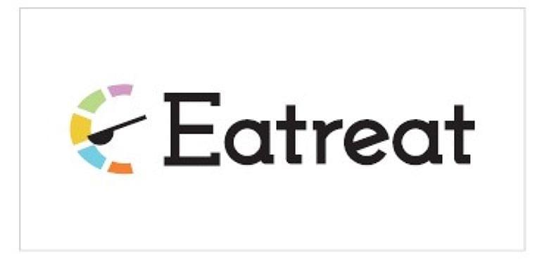 Eatreat(イートリート)株式会社、日本栄養士会が取り組む「認定栄養ケア・ステーション」の認定を取得|Eatreat株式会社のプレスリリース