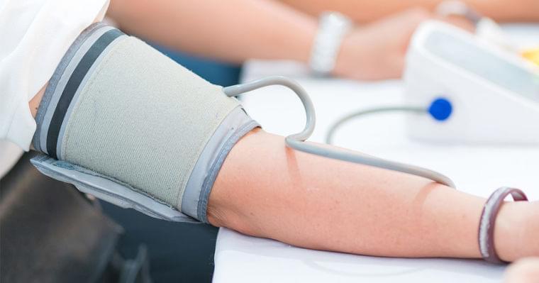 高血圧の基準値は据え置きも管理は厳格化へ、治療ガイドライン改訂 | 高血圧、コレステロール | 健康 | ダイヤモンド・オンライン