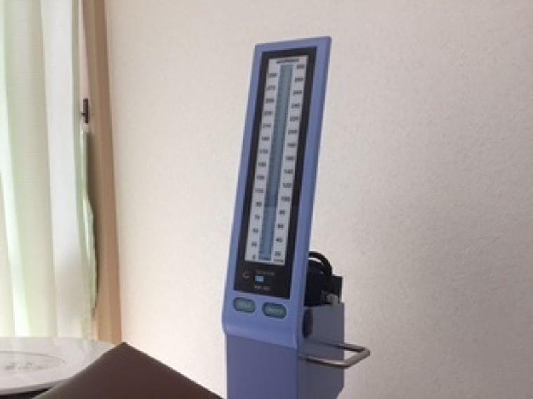 高血圧の食事療法は減塩食とDASH食で (デイリースポーツ) - Yahoo!ニュース