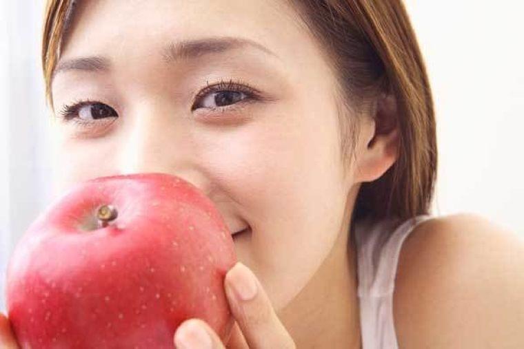 新社会人のための栄養学(3) 理想的な食生活とは? どの時間に食べるのがベストか? 栄養士が解説 | マイナビニュース
