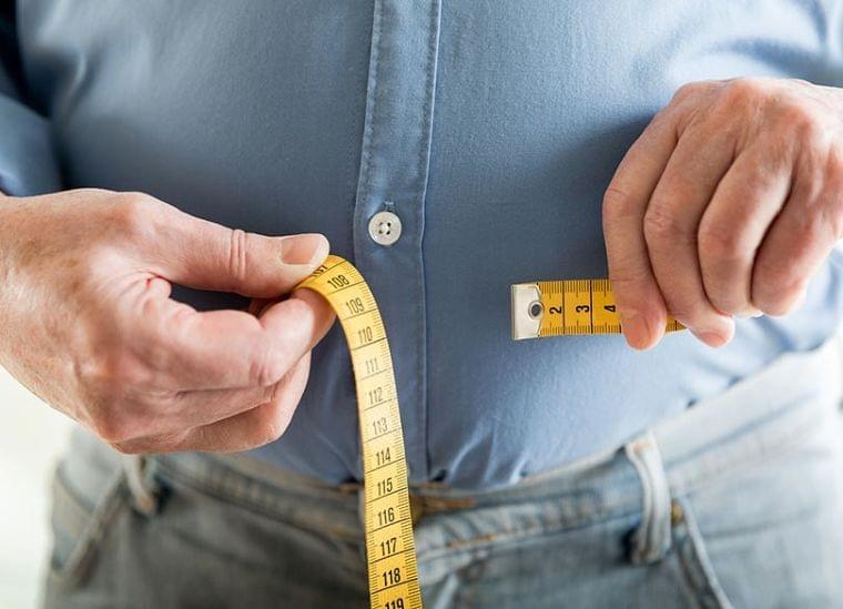 「糖質オフの酒なら太らない」は大ウソだ | プレジデントオンライン