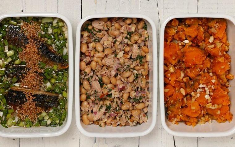 【食中毒を防ぐコツ!】知っておきたい安全な「作りおき」のポイント | ニコニコニュース