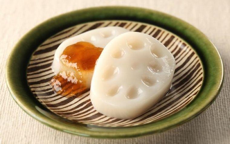 「かまなくてよい」市販の介護食品が大幅伸長、介護者の負担軽減に活用/日本介護食品協議会・UDF生産統計|食品産業新聞社ニュースWEB