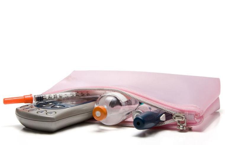 新薬で変わる「糖尿病」治療 想定外の効果が明らかになったタイプも (1/2) 〈週刊朝日〉|AERA dot. (アエラドット)