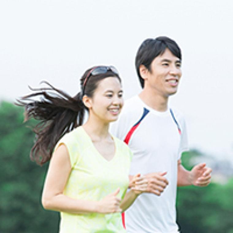 選手も指導者もスポーツ医学を学ぼう! : yomiDr. / ヨミドクター(読売新聞)