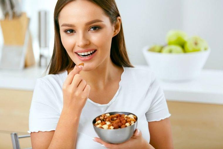 おやつでイライラ解消!心身に栄養補給できるコンビニ食材 (2019年6月16日) - エキサイトニュース