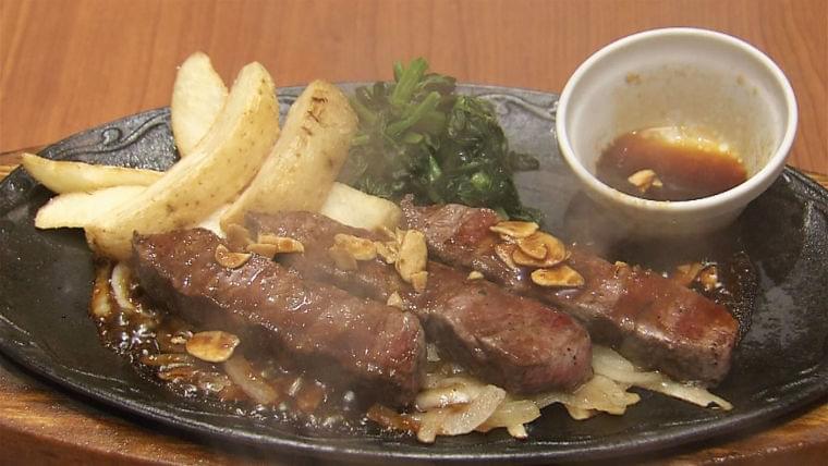 """あなたは""""脂肪味""""を感じますか?最新研究!味覚が健康を左右する - NHK クローズアップ現代+"""
