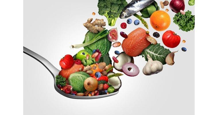 夏バテ防ぐミネラル補給 しっかり3食、バランス重視 ヘルスUP NIKKEI STYLE