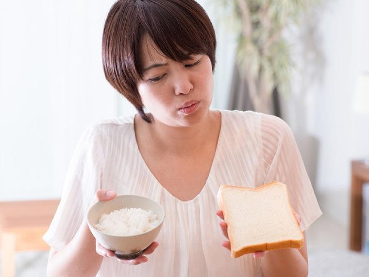 知ってた?「太る朝食」vs「痩せる朝食」 (2019年6月19日) - エキサイトニュース