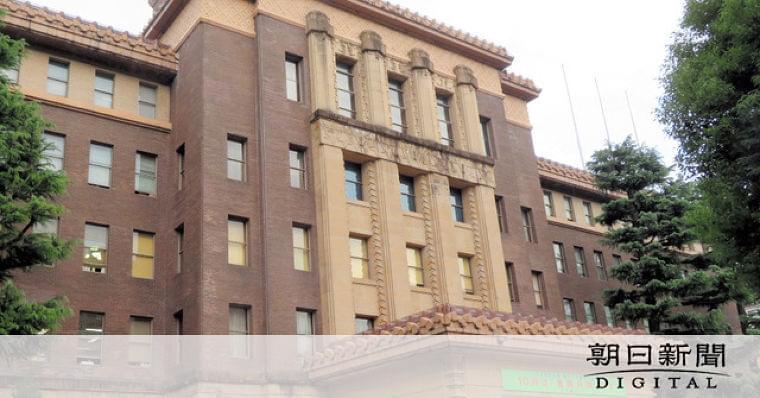 食物アレルギー対策強化 名古屋市が給食の全事故報告へ:朝日新聞デジタル