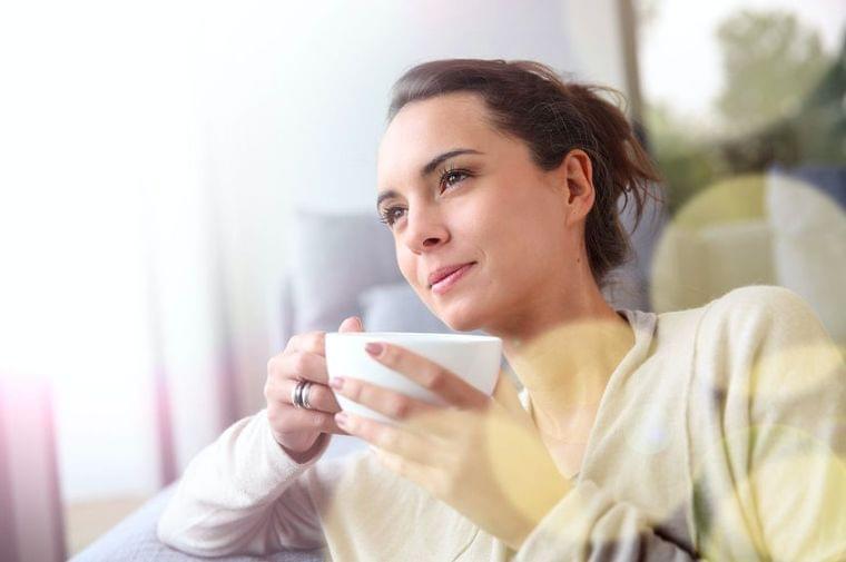 40代の美と健康をサポート!薬膳のプロが勧める「黒豆茶」 (2019年6月23日) - エキサイトニュース