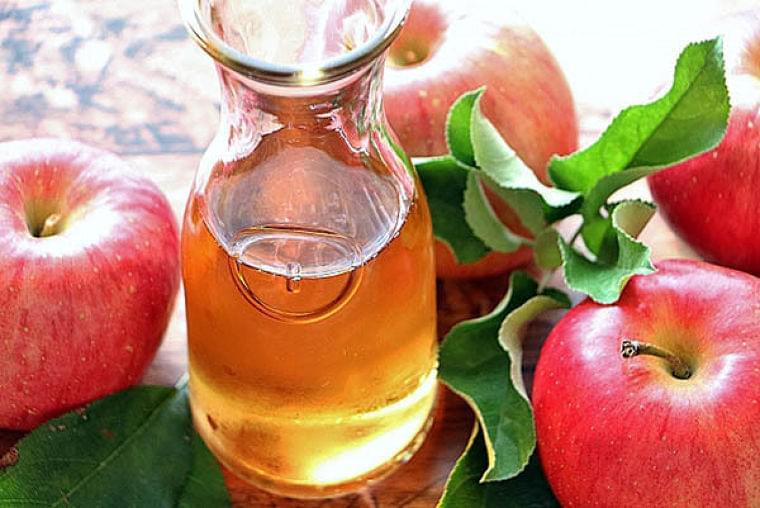 塩分4%減と同様効果 注目のお酢を毎日摂る場合の注意点は(日刊ゲンダイDIGITAL) - Yahoo!ニュース