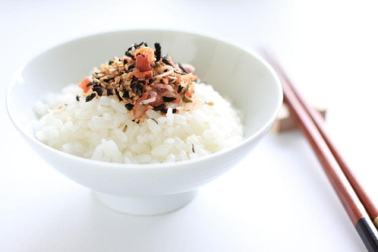 ちょい足しで栄養価アップ!常備したい便利食材6つ (2019年6月24日) - エキサイトニュース