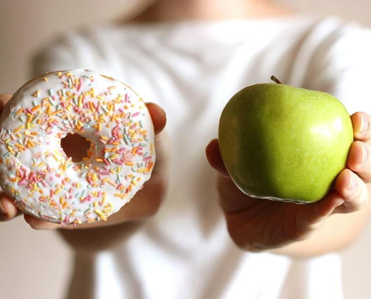 「超加工食品」が糖尿病や肥満の原因に 悪玉ホルモンを増やし食欲を増進 | ニュース・資料室 | 糖尿病ネットワーク