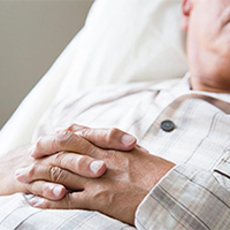 最期まで支える、在宅医療はふれあい : yomiDr. / ヨミドクター(読売新聞)