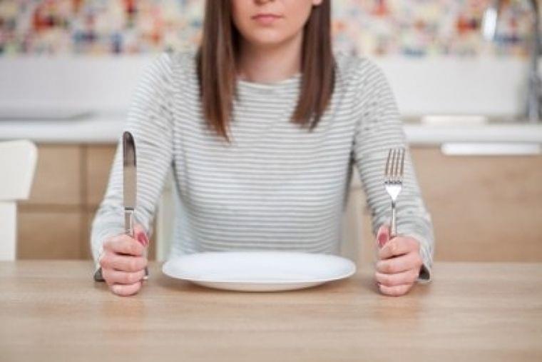 【専門家監修】朝食を抜くと太りやすい? ダイエットにオススメのレシピ3つ - BIGLOBEニュース