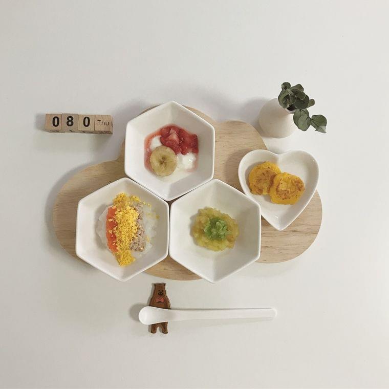 豆腐は離乳食初期からOK!取り入れるコツや簡単レシピをご紹介 (2019年7月3日) - エキサイトニュース