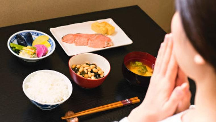 「規則正しい食生活」とは具体的にどういうことなの? | Mocosuku(もこすく)
