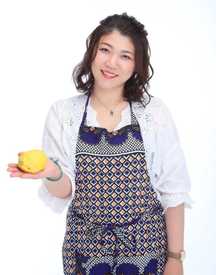 日本に数えるほどしかいない、「国際栄養士」の大切さ (2019年7月4日) - エキサイトニュース