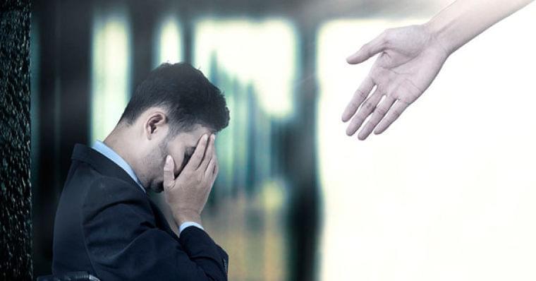「だるい、重い、しんどい」はたんぱく質不足が原因だった:うつを体の内側から治す正しい食事術!:日経Gooday(グッデイ)