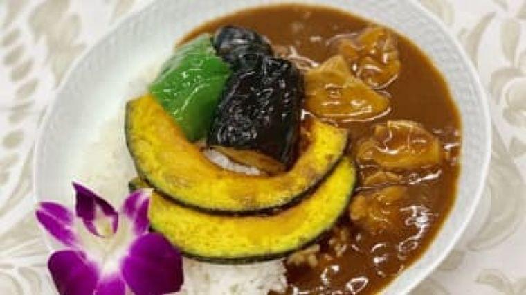 管理栄養士おすすめ夏野菜カレー!スパイスを加えて簡単に本格派【レシピ付き】|ニュースコレクト