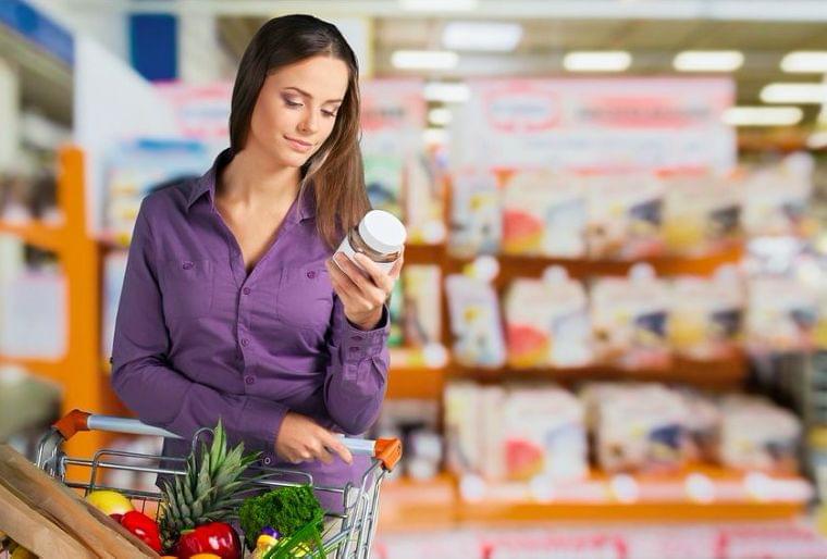 ダイエットに役立つ!管理栄養士直伝「栄養成分表示」の見方 (2019年8月5日) - エキサイトニュース