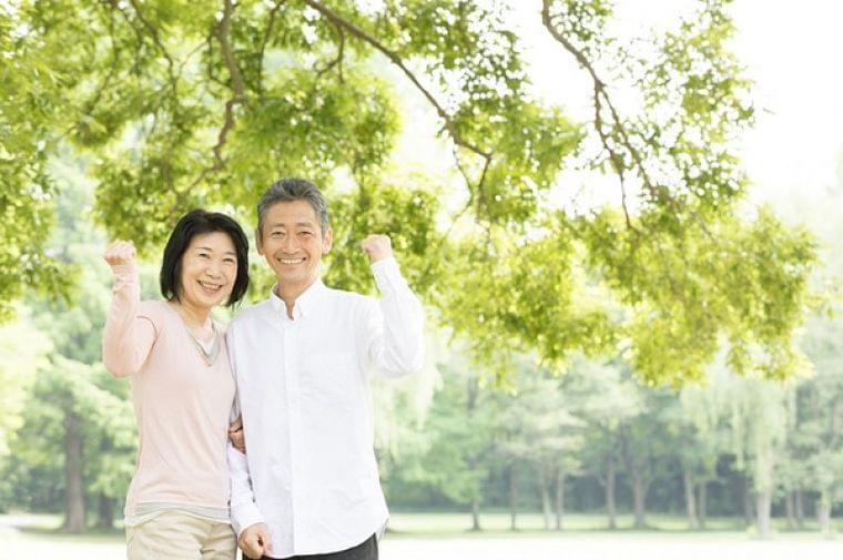 「健康寿命を延ばすために、今から始められること」 | ニコニコニュース