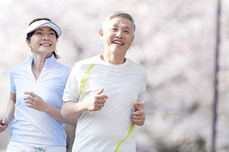 一体なぜ? 日本人の寿命が中国人より約10年も長い理由とは=中国メディア (2019年8月22日) - エキサイトニュース