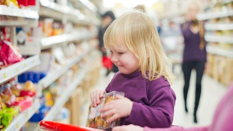 【パパママ必見】日本が誇るコンビニお菓子!小さい子供も安心のお菓子選びを管理栄養士が提案してみた (2019年8月27日) - エキサイトニュース