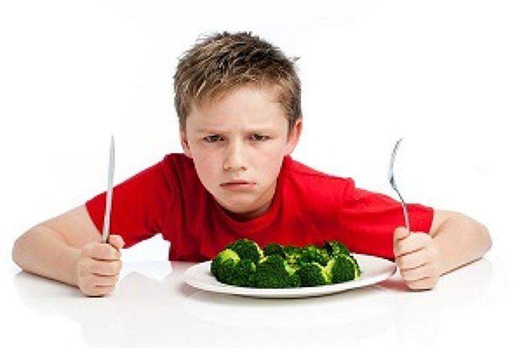 日本ではなぜ食べ残しや偏食する子どもが少ないのか=中国メディア | ニコニコニュース