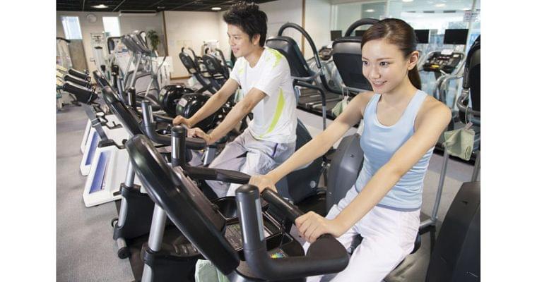 生活習慣病を防ぐ適度な運動、がんの予防にも有効?|ヘルスUP|NIKKEI STYLE