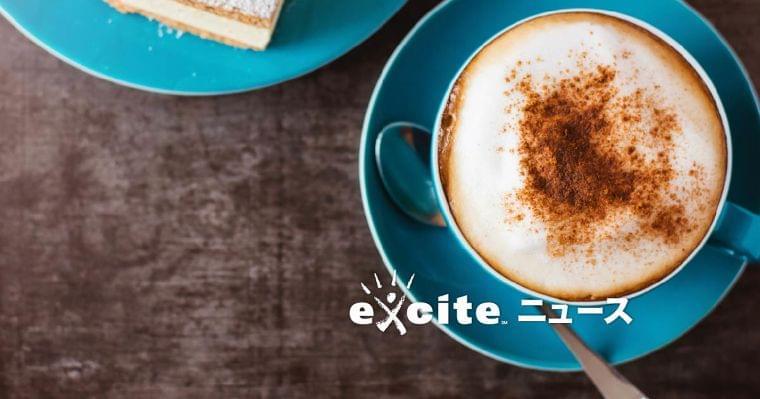 産業給食・学校給食を提供するオーケーズデリカが、高齢者向け夕食宅配サービス「お孫ちゃん弁当」を開始 (2019年9月4日) - エキサイトニュース