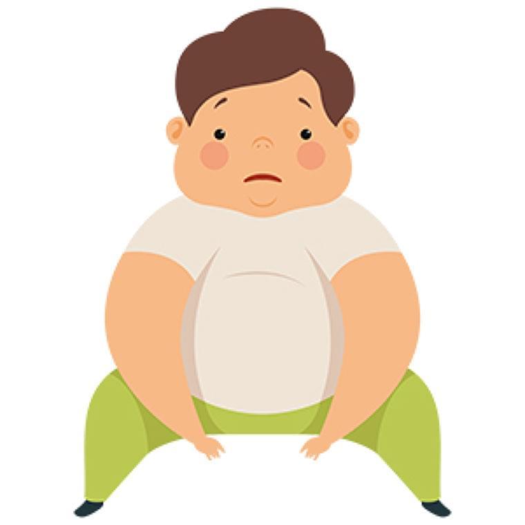 未就学児の肥満対策…早めに生活習慣を改善 : yomiDr. / ヨミドクター(読売新聞)