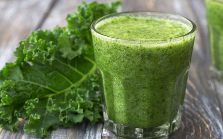 栄養を一気摂りできる優秀野菜!○○○がスゴイ!   ニコニコニュース