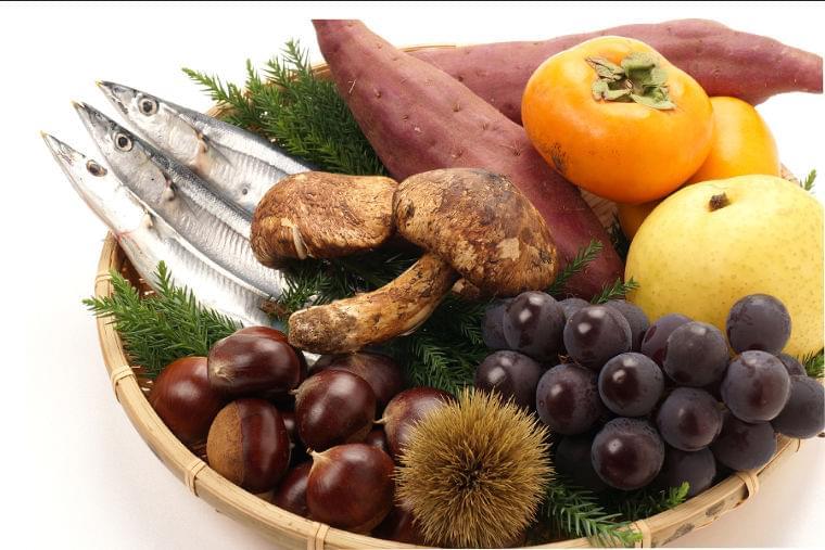 なぜ「食欲の秋」は食欲が増すのか 意識したい