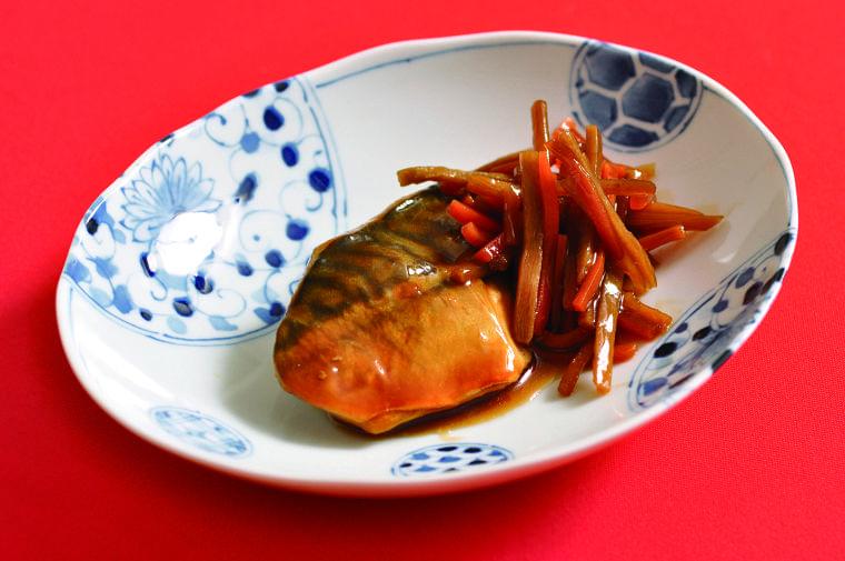 [冷凍]調理済み骨なし魚と付け合わせ野菜をワンパックに【大冷】 | FOOD FUN!飲食店のためのメーカー情報マガジン