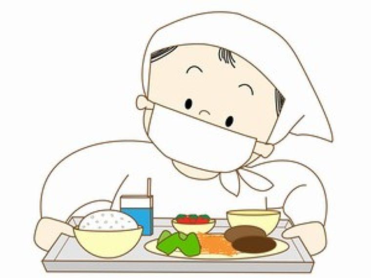 日本の学校給食はすばらしい・・・「わが国は日本に学ぶべき」=中国メディア|ニフティニュース