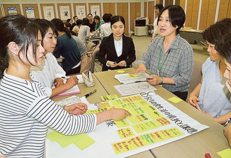 塩分、脂肪が過多 ビタミン、ミネラル不足 富士市の小中生 静岡新聞アットエス