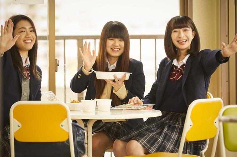 高校生のアイデアで誕生した介護食メニューがついに商品化!|有限会社齋藤アルケン工業のプレスリリース