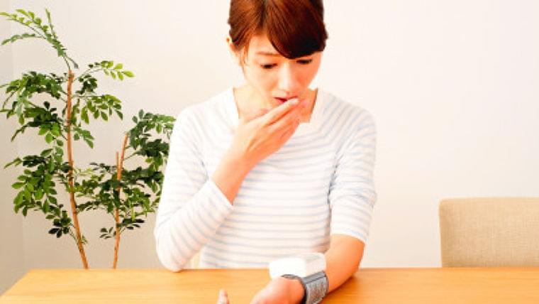 「高血圧」は家系のせい? 遺伝と血圧の関係 | Mocosuku(もこすく)