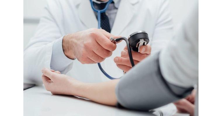 減塩・減量・運動 血圧対策で最も早く効果が出るのは|ヘルスUP|NIKKEI STYLE