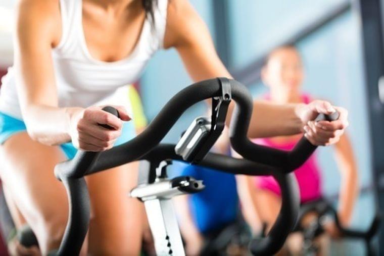 健康で若々しくいたいなら「貯金」より「貯筋」!  食欲の秋に最適の「脂肪を燃やし続ける」運動法(LIMO) - Yahoo!ニュース